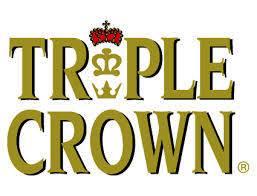 Triple Crown Feeds