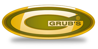 Grubs Boot Company