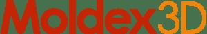 Moldex3D logo