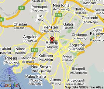 athen-map