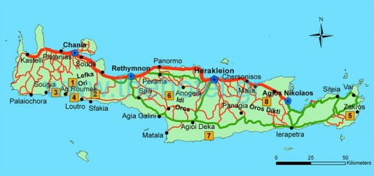 crete-mountain-walks