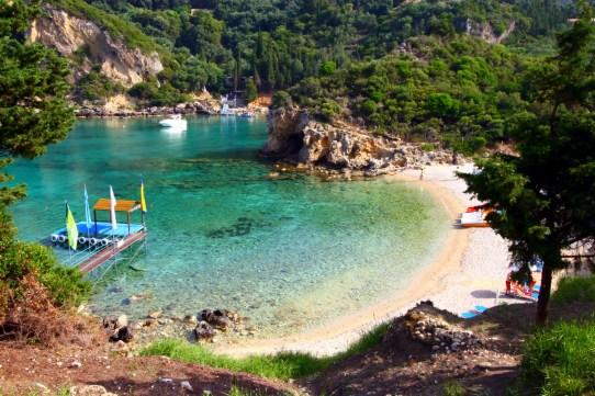 beach_Paleokastritsa-55c3172a44df5