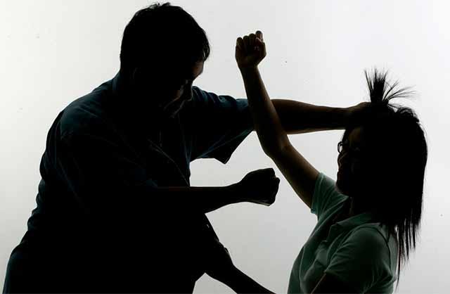 Tužilaštvo – najvažnija karika u rešavanju slučajeva nasilja u ...