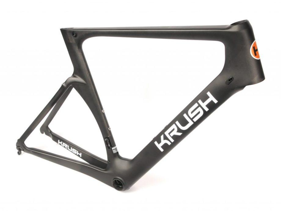 https://krush-bikes.com/wp-content/uploads/2018/12/Aero-voor-1024x768.jpg
