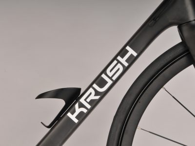 Krush Classic 4