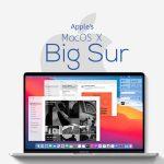 Big sur leaves 2012 macs behind