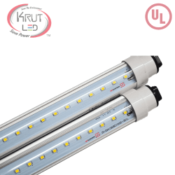 LED Sign Tubes Generation 1
