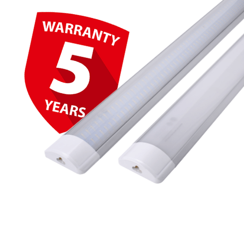 2FT Batten light - Krut LED