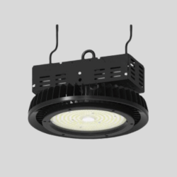 LED compatible high bay