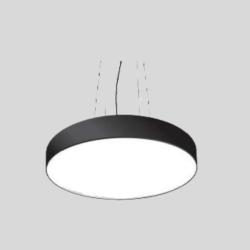 LED down light float