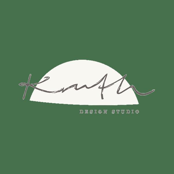 Kruth Design