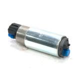 Vaz électrique pompe à essence