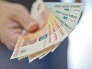 Будут ли выплаты из маткапитала в 2020 году, готовится ли единовременная выплата