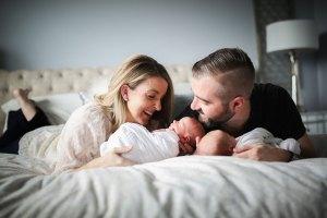 Что положено семье за 3 ребёнка в 2019-2020 году - все выплаты и льготы