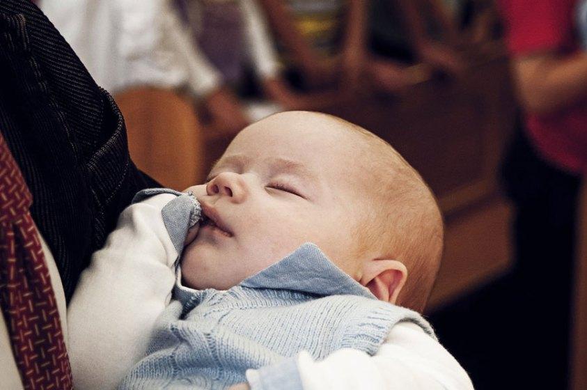 Счастливые имена для новорожденных мальчиков в 2020 году