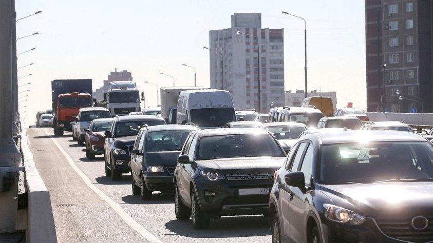 """Госпрограмма """"Семейный автомобиль"""" в 2020 году - главные условия, на какие автомобили распространяется"""