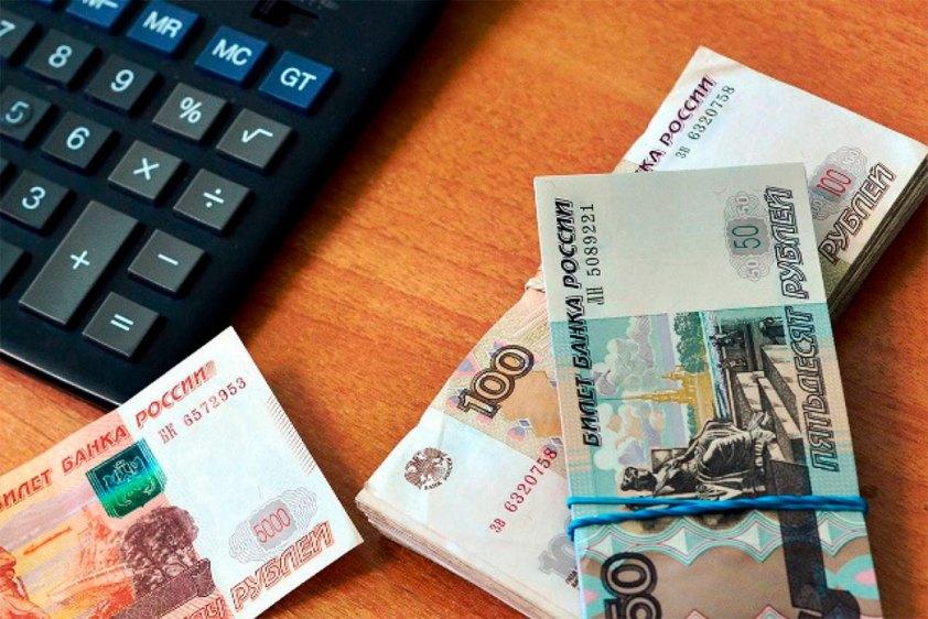 Выплаты по 5000 рублей детям до 3 лет в 2020 году - какие вопросы остаются