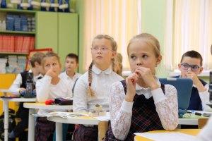 Будут ли школьники учиться летом 2020 года из-за коронавируса
