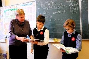 Учебные предметы в 6 классах школ России в 2020-2021 году