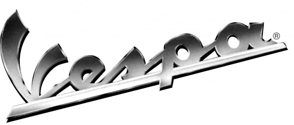 לוגו, וספה, ווספה