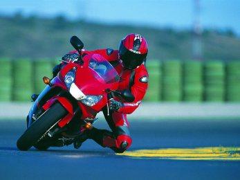 2002-Honda-CBR954RR-Firebladed.jpg הונדה פיירבלייד