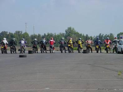 bikepics-68023-full