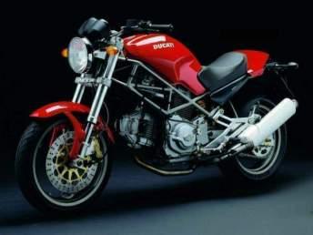 ducati-m600