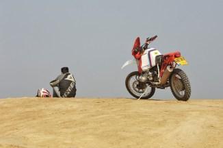 אופנוע הב.מ.וו