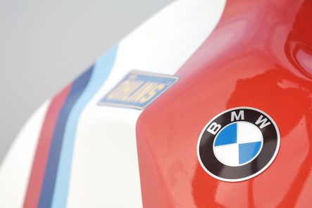 BMW HPN GS FUNGAS 6.jpg