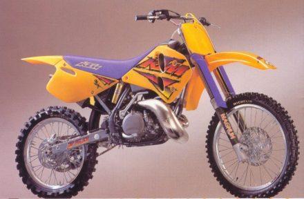 ktm-250sx-1996