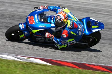 motogp-suzuki-2016-practice-is-over
