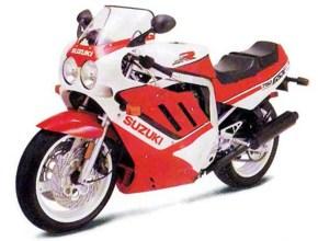 suzuki-gsxr-750-1988-5