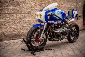 bmw-r100r-cafe-racer-1