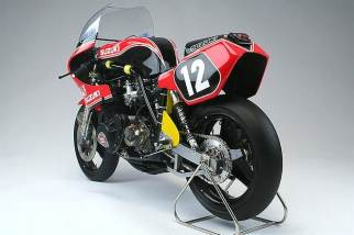 scale-model-motorcycle-5