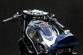krautmotors_suzuki_sv650_4