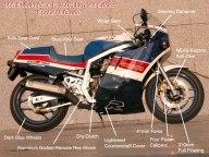 1986-Suzuki-GSXR750Ra.jpg