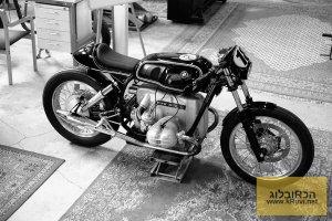 bmw-r90-custom-renard-4