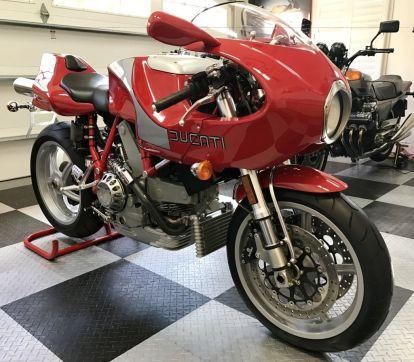 ducati-mh900E-2