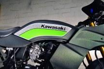 kawaski-gpz750-updated-5