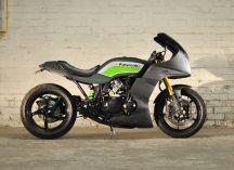 kawaski-gpz750-updated-7