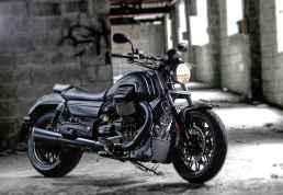 motoguzzi-custombike-audece-kruvlog-12.jpg