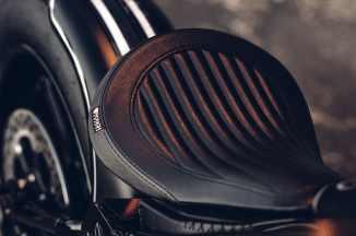 Rough-Crafts-Sterling-Musketeer-Harley-Davidson-Taiwan-kruvlog-10