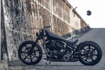 Rough-Crafts-Sterling-Musketeer-Harley-Davidson-Taiwan-kruvlog-2