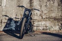Rough-Crafts-Sterling-Musketeer-Harley-Davidson-Taiwan-kruvlog-4