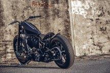Rough-Crafts-Sterling-Musketeer-Harley-Davidson-Taiwan-kruvlog-7
