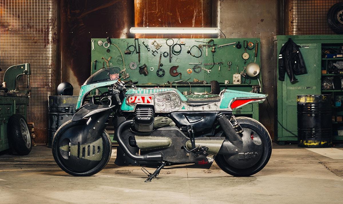 Vibrazioni-motoguzzi-custombike-lordofthebikes-1