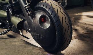 Vibrazioni-motoguzzi-custombike-lordofthebikes-kruvlog-8