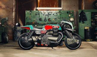 Vibrazioni-motoguzzi-custombike-lordofthebikes-kruvlog-9