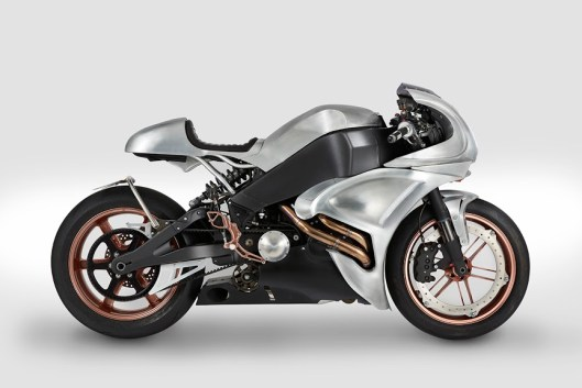 ask_buell-custom-1