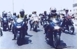 Yedihot-Ahronot-article-1999-nabuls-ride-1